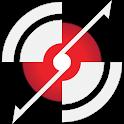 OtakuPT icon