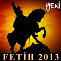 Fetih 2013 icon