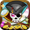 Pirates Kingdom icon