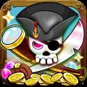 Pirates Kingdom icon