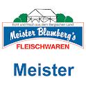 Meister Blumberg Hückeswagen icon