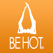 Be Hot Yoga