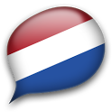 Learn Dutch with Ear for Dutch icon