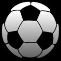 Ποδοσφαιρικό Κουίζ icon
