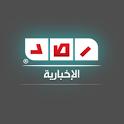 Rassd News - رصد الإخبارية icon