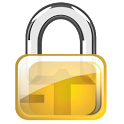 Password Safe Lite icon