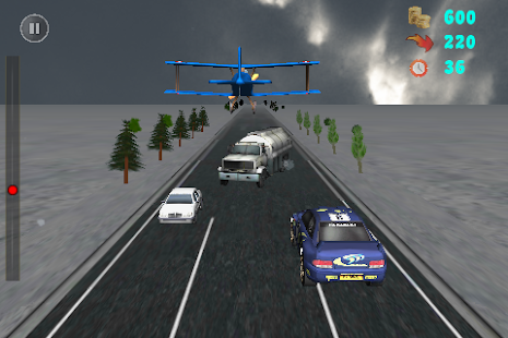 Download Turbo Fast Speed Car Racing 3D Google Play