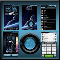 Sierra Skin V2.4 --Sense 3.0 icon