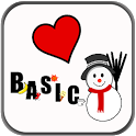 ABC Basic English icon