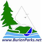 BurienParks.net