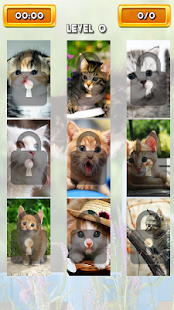 rolling cat livewallpaper05 app遊戲|線上談論rolling cat ...