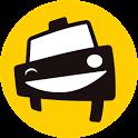 MiTaxi (Pasajero) icon