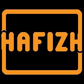 Hafizh Lite