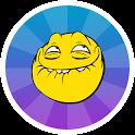 Симулятор школьника icon