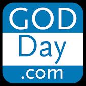 God Day