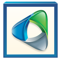 Enswitch Client icon