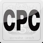 CPC India icon