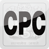 CPC India
