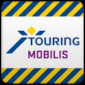 Touring Mobilis logo