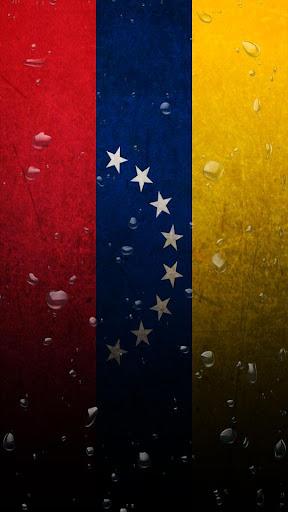 Venezuela Wave LWP