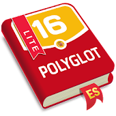 Polyglot. Learn Spanish. Lite
