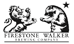 Logo of Firestone Walker Stickee Monkee 2014
