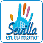 Sevilla en tu Mano