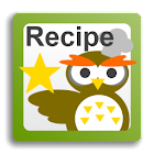 Favo Recipe icon