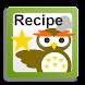 Favo Recipe
