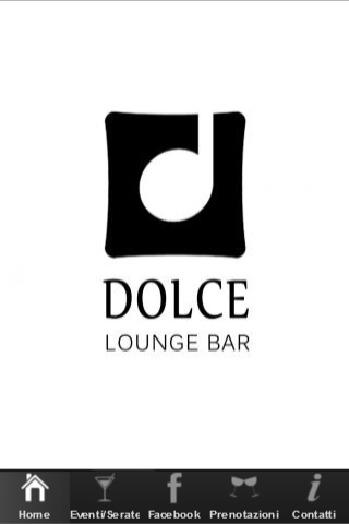 Dolce Lounge Bar