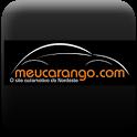 meucarango.com icon