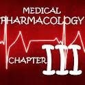Medical Pharmacology 3.0