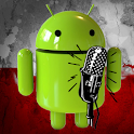 Polish Radio Stations (Poland) icon