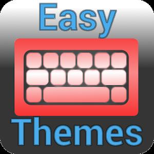 App Chrome - Black Theme APK for Windows Phone