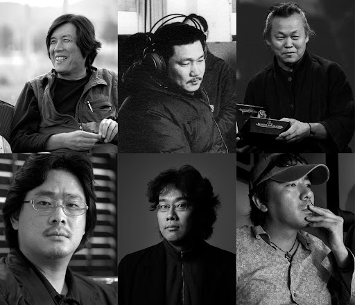 an analysis of how kim ki duk preserve korean culture in western colonization The contribution 'the transnational buddhism of spring, summer, fall, winter and spring' by francisca cho is based on the 2003 south korean film named in the title, by the director kim ki-duk cho describes the film—an example of the thematic contrast between monastery and the world—as the product of a new transnational buddhism.