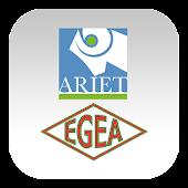 EGEA & ARIET