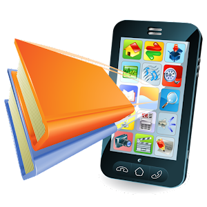 pdf file download for android mobile