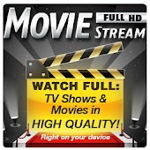 Full Movie Stream HD