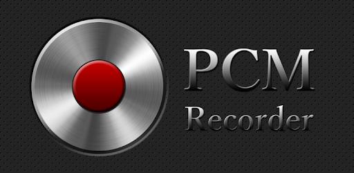 会議の議事録作成に高音質録音したい方へ|PCM録 …
