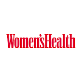 Women's Health Sverige