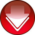 Video Downloader (Fastest) icon
