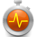 Impetus Interval Timer logo
