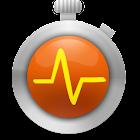 Impetus Interval Timer icon