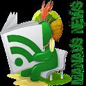 Manaus News icon