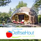 Delftse Hout icon