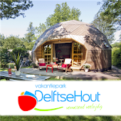 Delftse Hout