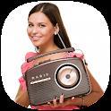 Cool Radio Stations icon