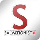 Salvationist