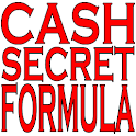 Cash Secret Formula PRO