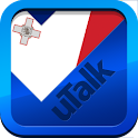 uTalk Maltese icon